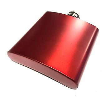 Hip-flask - fickplunta - 18 cl