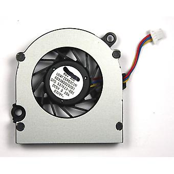 Computer Components & Parts Hp Pavilion Dv5175eu Compatible Laptop Fan For Intel Processors