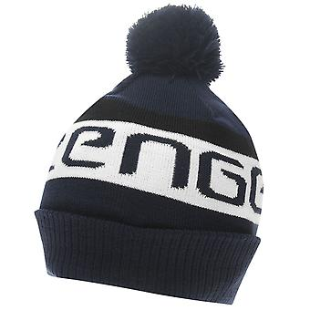 Slazenger Golf Bobble Hat