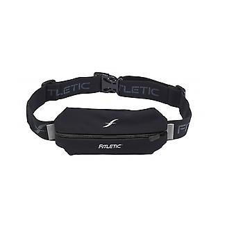 Fitletic Mini Sports Belt Runners Pouch