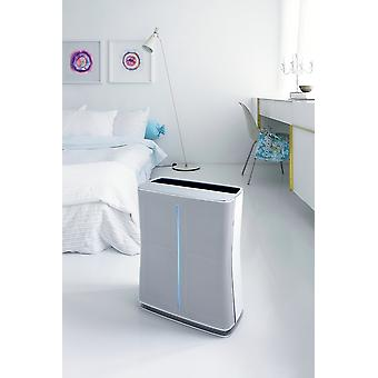 Stadler Form Roger/Air Purifier