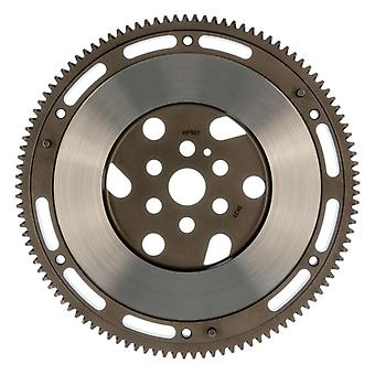 EXEDY Racing Clutch HF501 Lightweight Flywheel