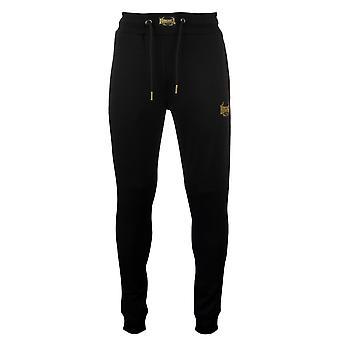 Lonsdale Mens Per Trunks Boxe Shorts Sports Pantalons Deformation Bottoms