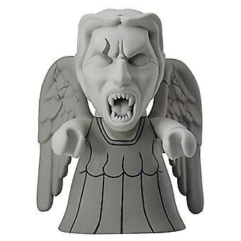 Doctor Who Weeping Angel Titans 6.5