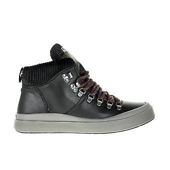 Napapijri NA4DZI041 universel toute l'année chaussures hommes
