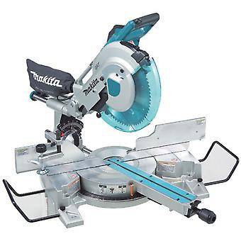 Makita Ls1216Flb Radial Mitre Saw Dxt Laser 305 Mm