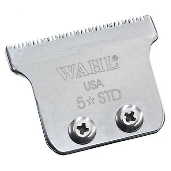 Wahl Detailer Blade Game 4150-7000 (Man , Hair Care , Shaving , Accessories)