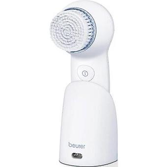 Facial cleansing brush Beurer