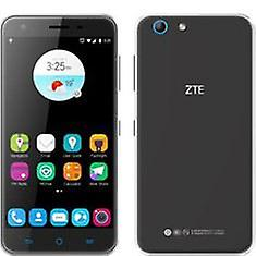 Zte A506 mobile phone smartphone blade (Home , Electronics , Telephones , Mobile phones)