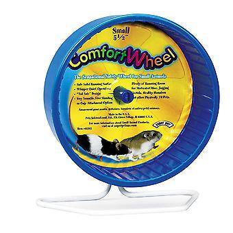 Superpet Wheel Comfort Small 14cm (5.5