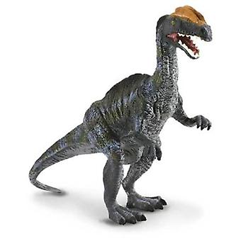 Collecta Dilophosaurus -L- (Toys , Dolls And Accesories , Miniature Toys , Animals)