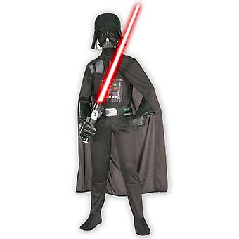 Rubies Darth Vader costume size M