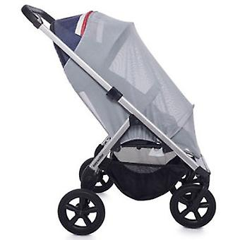 Easywalker Mosquito net for stroller Mini