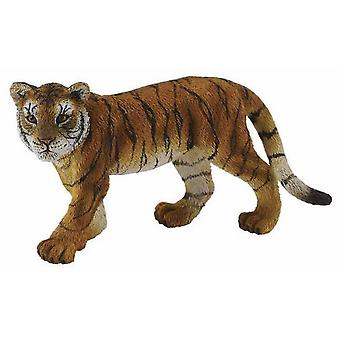 Collecta Cahorro De Tigre (Toys , Dolls And Accesories , Miniature Toys , Animals)