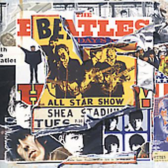 Beatles - antologia 2 [CD] USA import