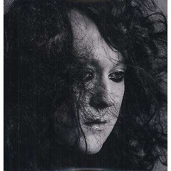 Antony & the Johnsons - cortadas del mundo [vinilo] USA importar