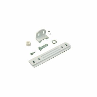 Indesit Plastic Refrigerator Installation Kit
