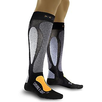 X-SOCKS ski carving ultralight ski concrete X 020022-B078
