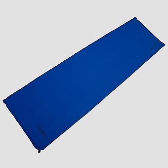 MULTIMAT Trekker 25 Self-Inflating Sleeping Mat