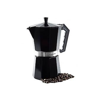 Andrew James Espresso Kaffee Percolator 9 Cup