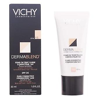 Vichy Dermablend Concealer (Beauty , Make-up , Face)