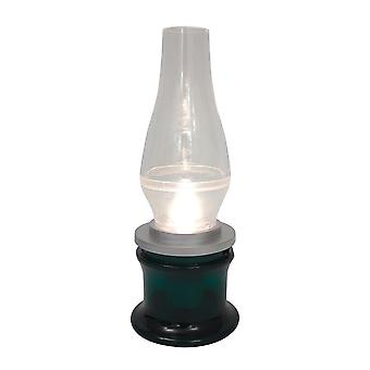 Yellowstone LED Lötlampe