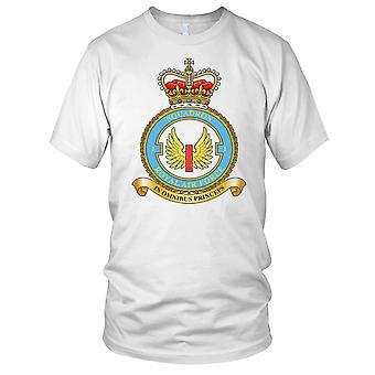 RAF Royal Air Force No.1 Squadron Mens T Shirt