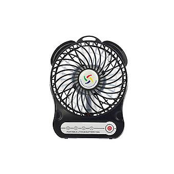 USB ricaricabile Mini ventilatore