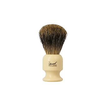 Vulfix Pure Badger Brush 405B