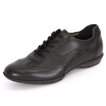 Chaussures homme Lloyd Andres 2651930