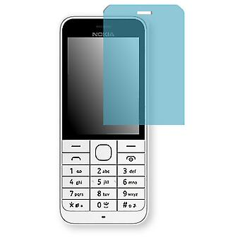 Nokia 220 screen protector - Golebo view protective film protective film