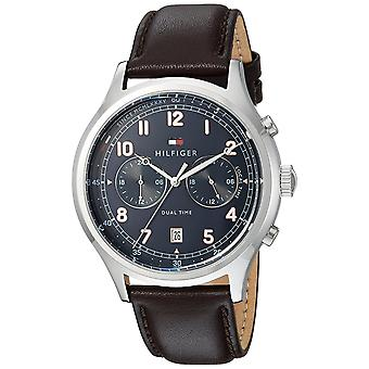 Tommy Hilfiger Emerson Chronograph Ladies Watch 1791385