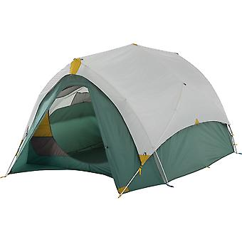 **SALE**Thermarest Tranquility 4 Tent