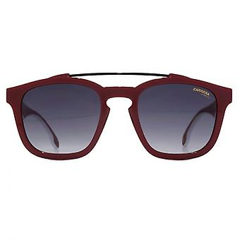 Carrera 1011 Sunglasses In Red