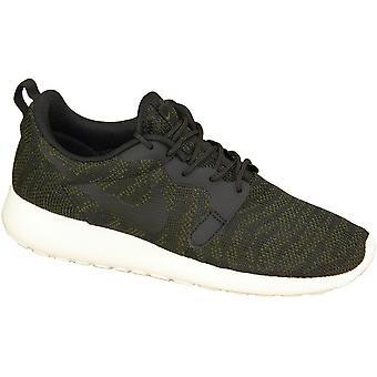 Nike Rosherun Wmns 705217300 universal summer women shoes