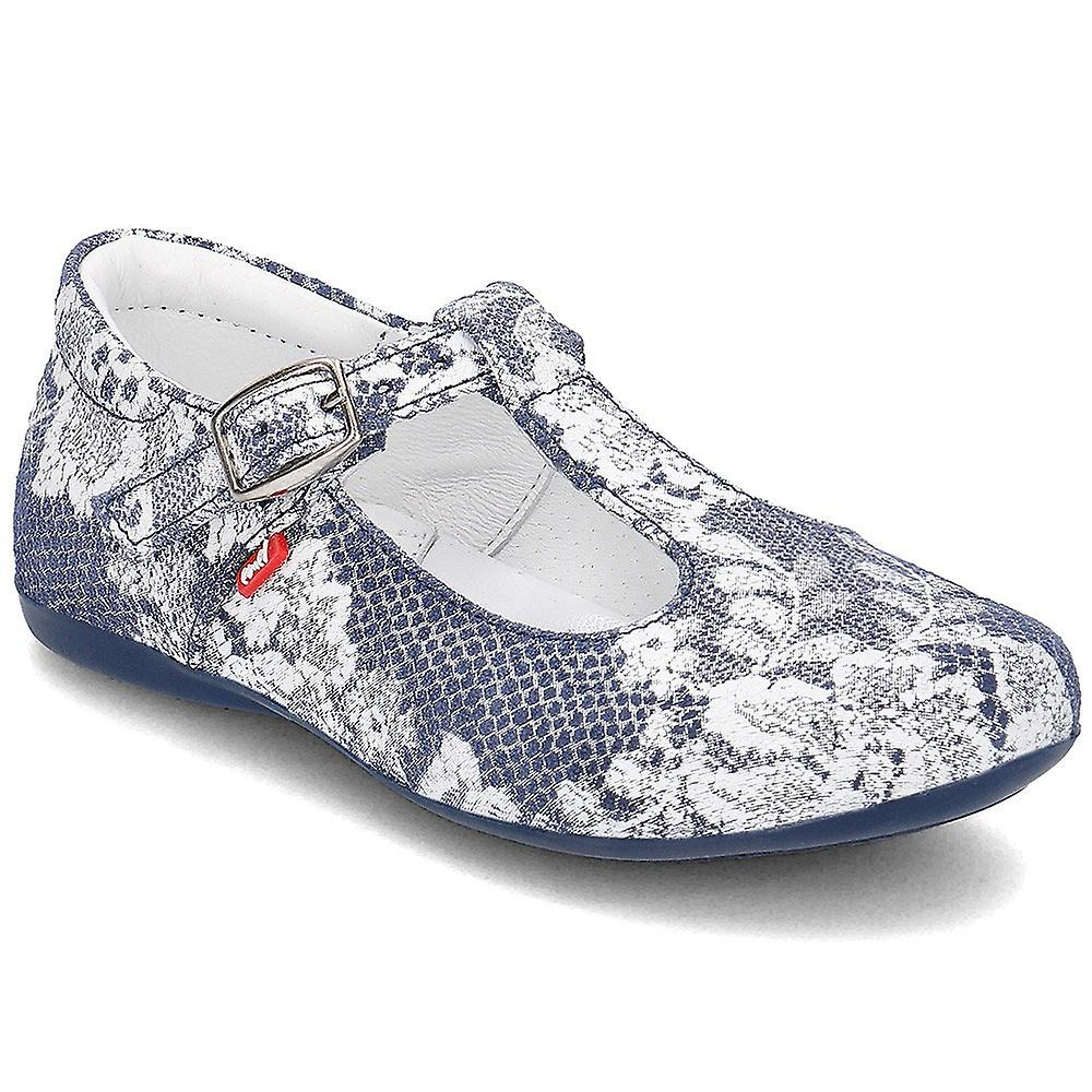 Emel E24803 Universal Kinder Schuhe