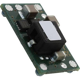 DC/DC converter (SMD) Texas Instruments 6 A