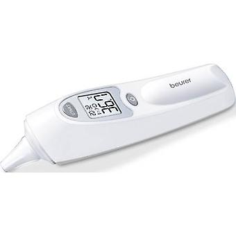 Fever thermometer Beurer FT 58
