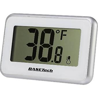 Thermometer Basetech