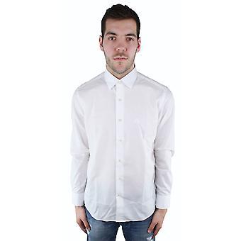 Roberto Cavalli FSR700CH050 00053  Overshirt