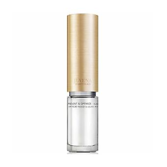 Juvena Skin Optimize Day Fluid SPF20 Normal to Oily Skin