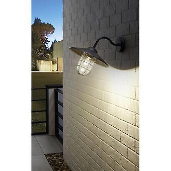 Eglo MELGOA Fisherman Outdoor Wall Lantern