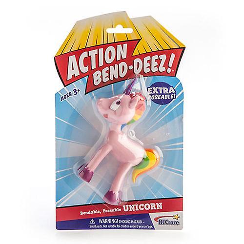 Bend-Deez