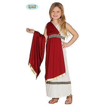 Roman Romania Toga Roman Costume children