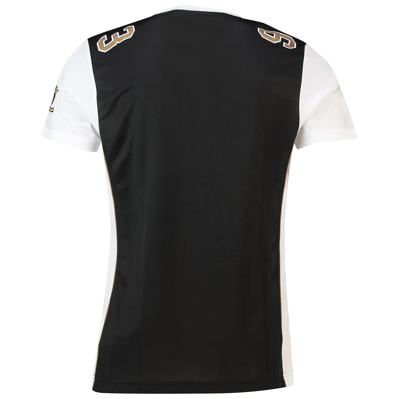 Majestic NHL Mesh Polyester Jersey Shirt - Anaheim Ducks