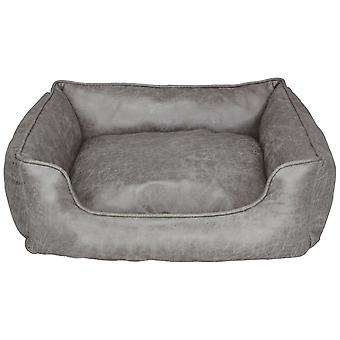 Creaciones Gloria Cuna Gloria Rubi Rectangular (Dogs , Bedding , Beds)