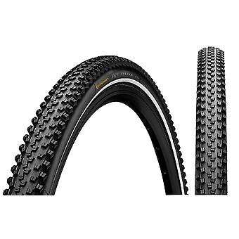 Continental bicycle of tire ZRS / / all sizes