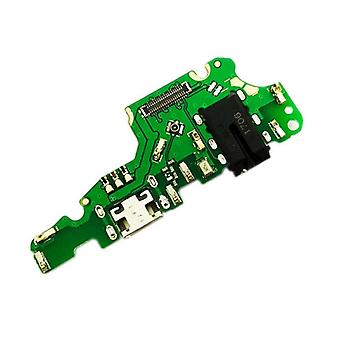 For Huawei mate 10 Lite charging socket micro USB dock Board Board parts new