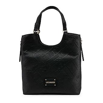Love Moschino - JC4029PP15LC Women's Shoulder Bag