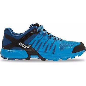 Roclite 305 Mens Trail Running Shoes Blue